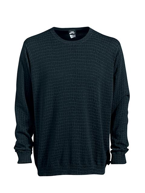 sb_croc_sweater-blk.jpg