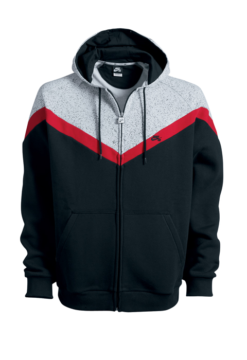 sb_speckle_zip_fleece.jpg