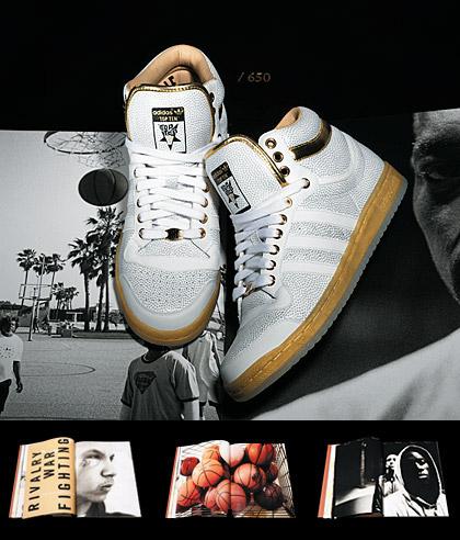 undftd-adidas-perfect-ten.jpg