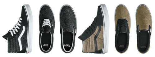 vans-vault-2008-ss-collection-8.jpg