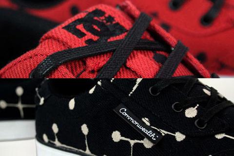 commonwealth-dc-shoes-gatsby-1.jpg