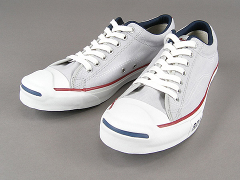 converse-jack-purcell-rally.jpg