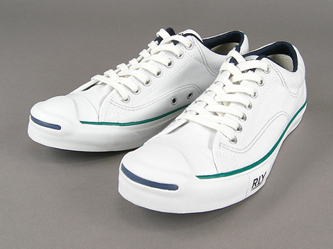 converse-jack-purcell-rally1.jpg