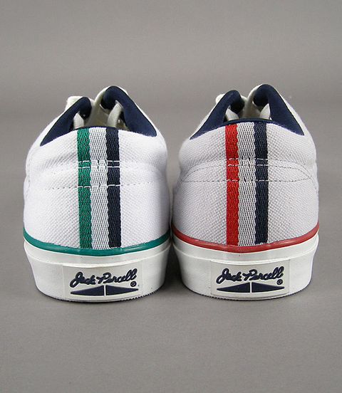cose-jack-purcell-rally-ii.jpg