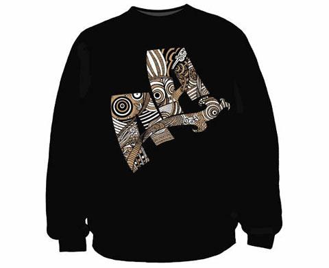 jersei-logoaa-negremarroblanc.jpg