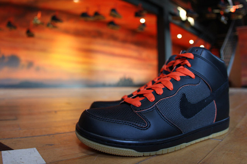 nike-city-dunk-installation1.jpg