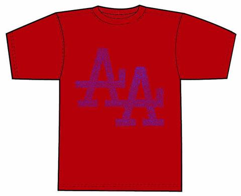 samarreta-aa-vermellblau.jpg