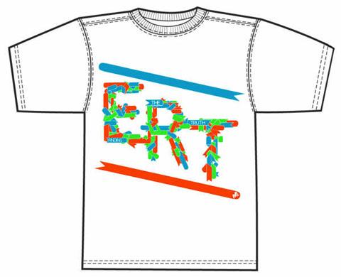 samarreta-ert-blanca.jpg