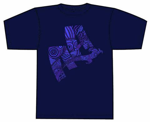 samarreta-logo-blau.jpg