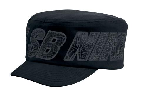 sb_painters_hat-blk.jpg