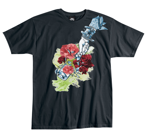 sb_shattered_rose_tee-blk.jpg