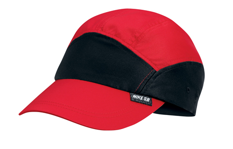 sb_tour_hat-blk-red.jpg