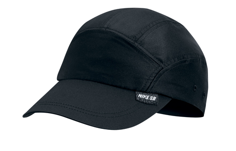 sb_tour_hat-blk.jpg