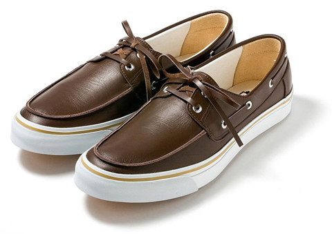 bbc-boat-shoes.jpg
