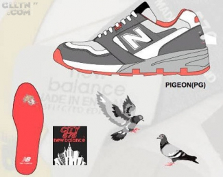 new-balance-staple-design-pigeon.jpg