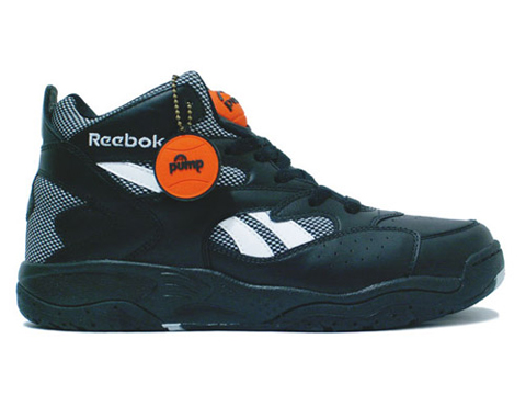 reebook-pump-dee-pack-3.jpg