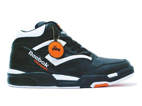 reebook-pump-dee-pack-6.jpg
