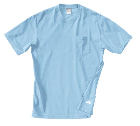 sbdri-fitpockettee-blue-1.jpg