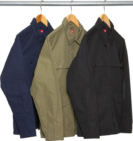 supreme-08-ss-collection-10.jpg