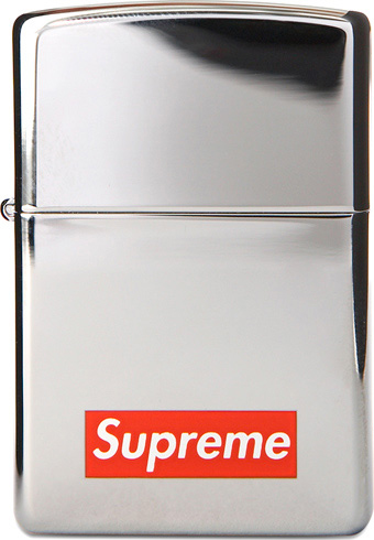supreme-08-ss-collection-11.jpg