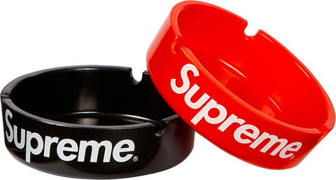 supreme-08-ss-collection-12.jpg