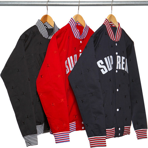 supreme-08-ss-collection-13.jpg