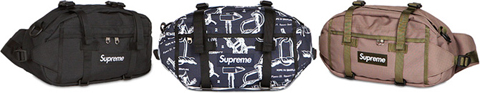 supreme-08-ss-collection-17.jpg