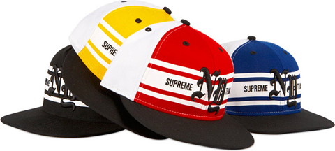 supreme-08-ss-collection-26.jpg