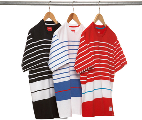 supreme-08-ss-collection-28.jpg
