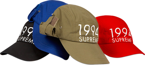 supreme-08-ss-collection-30.jpg