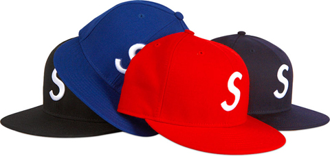 supreme-08-ss-collection-6.jpg