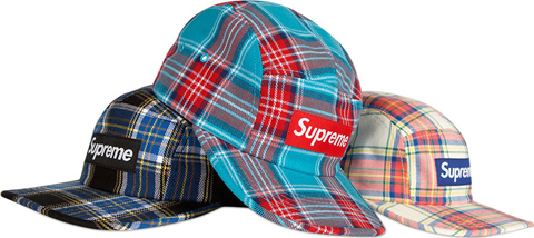 supreme-08-ss-collection-7.jpg