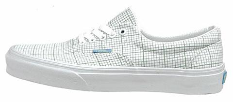 vans-graph-paper-era-4.jpg