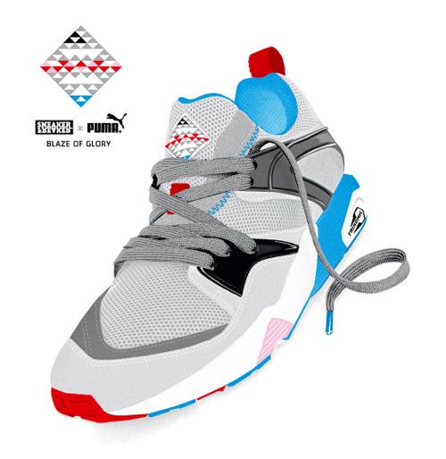 sneaker-freaker-puma-blaze-glory-solebox-1.jpg