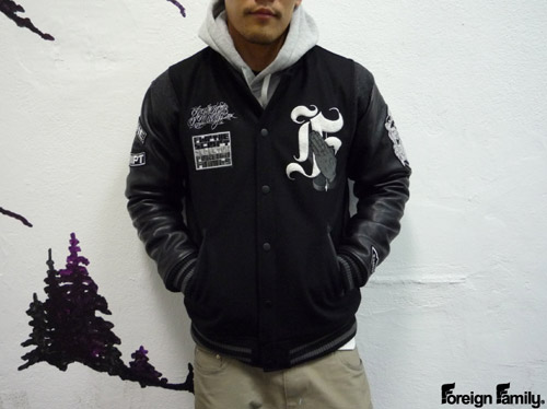 foreign-family-varsity-jacket-01