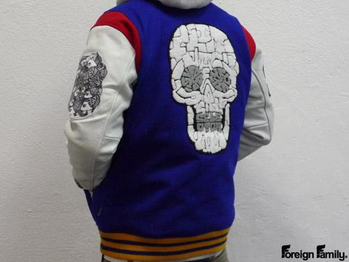 foreign-family-varsity-jacket-03