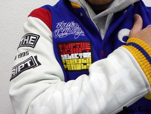 foreign-family-varsity-jacket-05