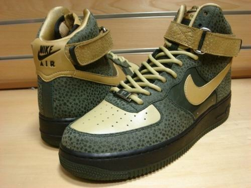 nike-air-force-1-high-zf-safari-1
