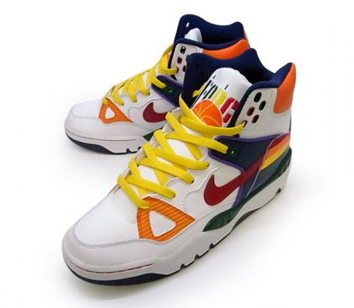 nike-air-force-iii-denver-nuggets-hoops-2