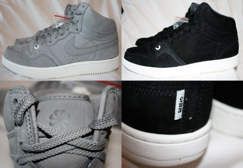 nike-tier0-court-force-high-lux-front