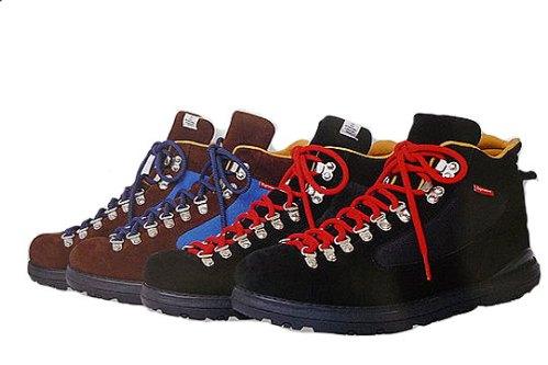visvim-supreme-sierra-boots-beanie-1