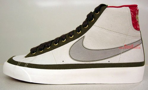 nike-blazer-mid-year-of-the-ox-1