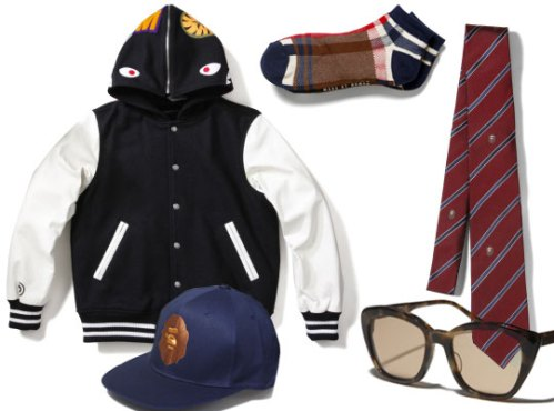 bape-spring-2009-january-releases-front