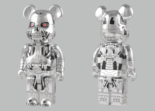 terminator-medicom-bearbrick-toy-1