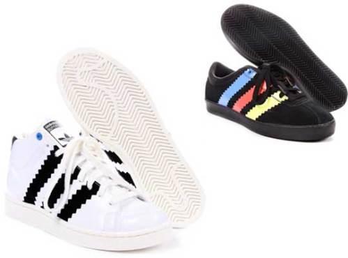 adidas-consortium-fat-stripe-pack-front