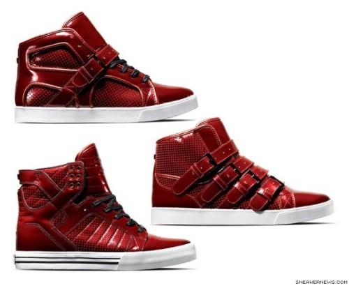 supra-ns-burgundy-sneakers