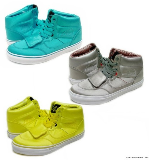 vans-mt-edition-high-satin1