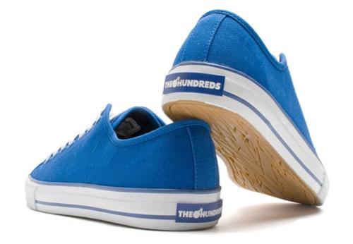 the-hundreds-valenzuela-sneaker-1