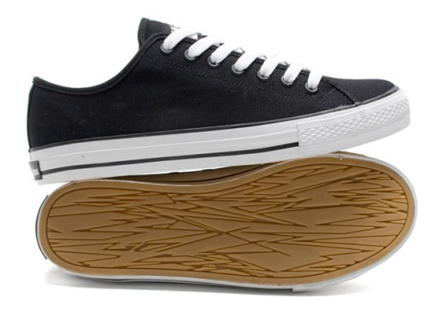the-hundreds-valenzuela-sneaker-2