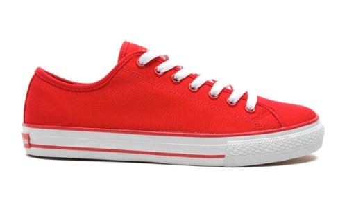 the-hundreds-valenzuela-sneaker-3